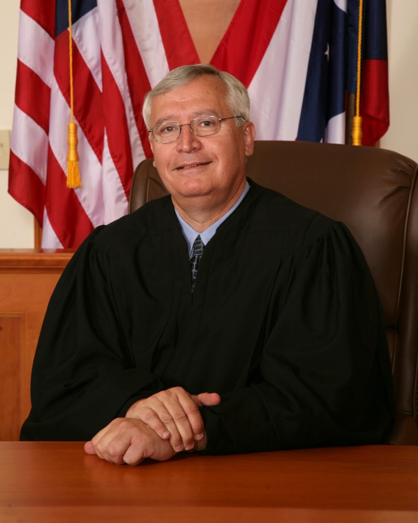 judge-jerry-mcbride