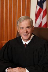 judgehermanhands